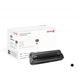 Toner Xerox équivalent Panasonic UG-3350 Noir