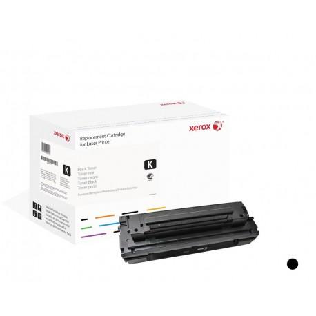 Toner Xerox remplace Panasonic UG-3350 Noir