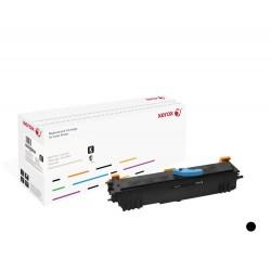 Toner Xerox équivalent Epson C13S050166 Noir