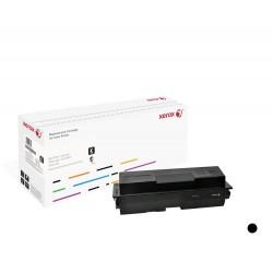 Toner Xerox équivalent Epson C13S050582, C13S050584 Noir