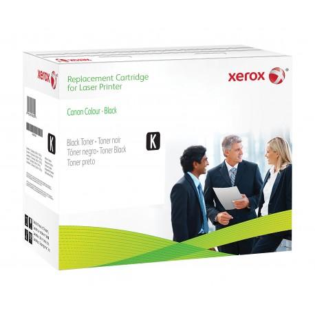 Toner Xerox équivalent Canon CRG-723H (2645B002) Black