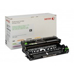 Toner Xerox équivalent Brother DR3400 Noir