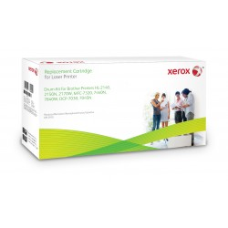 Toner Xerox équivalent Brother DR2100 Noir