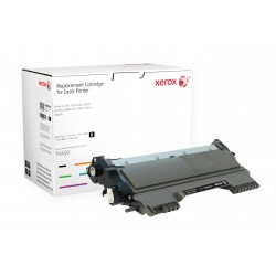 Toner Xerox remplace Brother TN2220 Noir