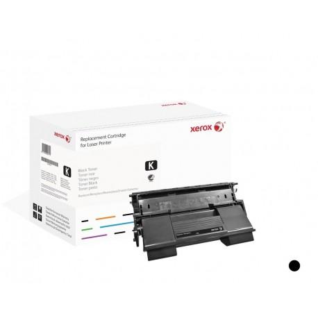 Toner Xerox équivalent OKI 9004078 Noir