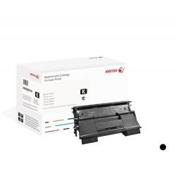 Toner Xerox remplace OKI 9004079 Noir