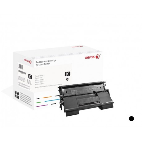 Toner Xerox équivalent OKI 9004079 Noir