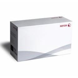 Toner Xerox équivalent OKI 44469803 Black