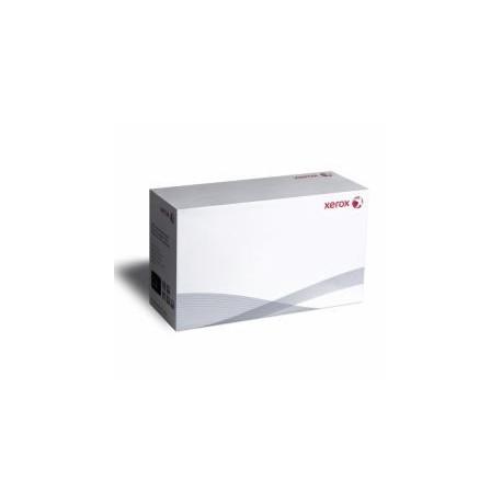 Toner Xerox équivalent OKI 44469706 Cyan