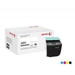 Toner Xerox équivalent Lexmark C540H2KG, C540H1KG Black