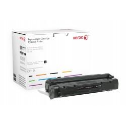 Toner Xerox équivalent HP C7115A Noir