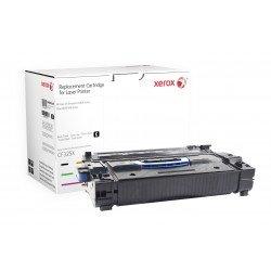 Toner Xerox équivalent HP CF325X Noir