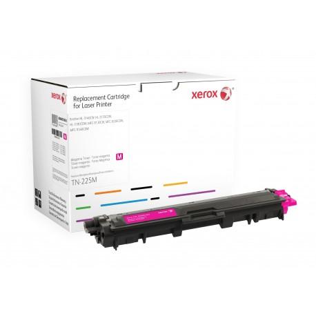 Toner Xerox équivalent Brother TN245M Magenta