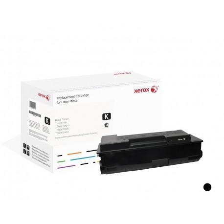 Toner Xerox équivalent Kyocera TK-340 Noir