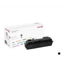 Toner Xerox remplace Kyocera TK-17 Noir