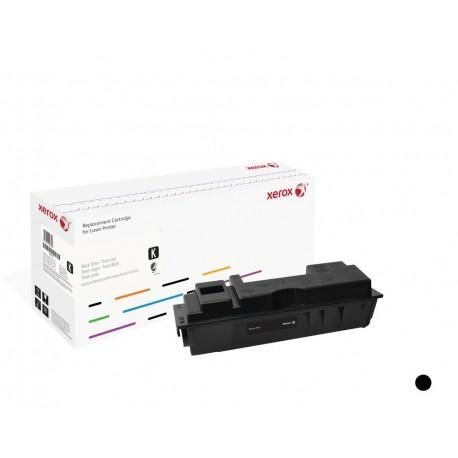 Toner Xerox remplace Kyocera TK-18 Noir