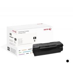 Toner Xerox remplace Kyocera TK-65 Noir