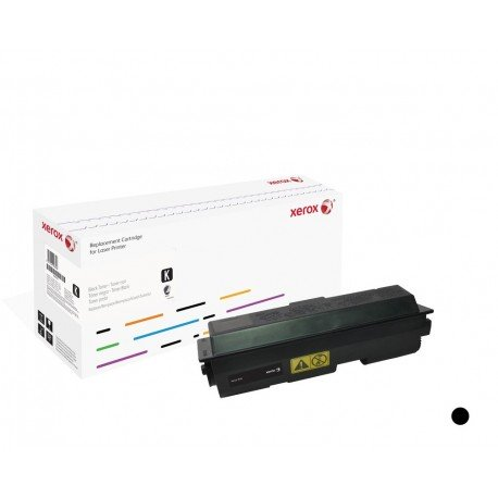 Toner Xerox remplace Kyocera TK-110 Noir