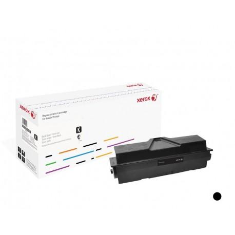Toner Xerox remplace Kyocera TK-130 Noir