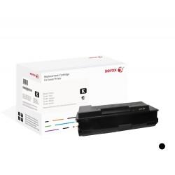 Toner Xerox remplace Kyocera TK-310 Noir
