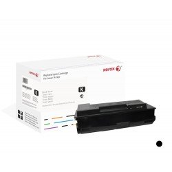 Toner Xerox équivalent Kyocera TK-310 Noir