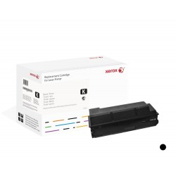 Toner Xerox remplace Kyocera TK-320 Noir