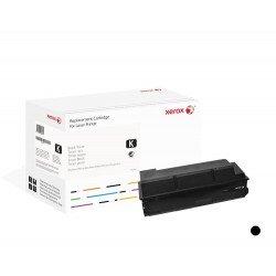 Toner Xerox équivalent Kyocera TK-320 Noir