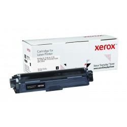 Toner Xerox Everyday équivalent Brother TN241BK Black