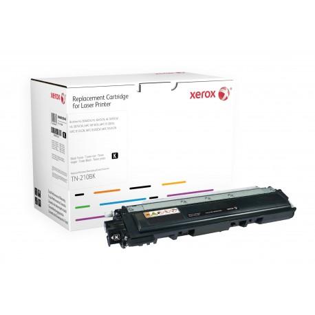 Toner Xerox équivalent Brother TN230BK Black