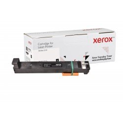 Toner Xerox Everyday équivalent OKI 44315308 Black
