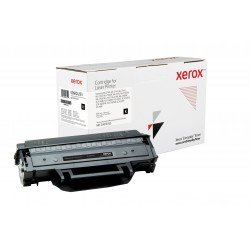 Toner Xerox Everyday équivalent Samsung MLT-D101S Noir