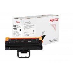 Toner Xerox Everyday équivalent Samsung MLT-D1052L Noir