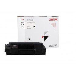 Toner Xerox Everyday équivalent Samsung MLT-D203L Noir