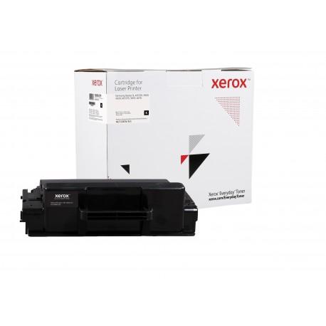 Toner Xerox Everyday remplace Samsung MLT-D203L Noir