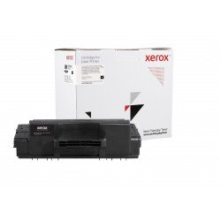 Toner Xerox Everyday équivalent Samsung MLT-D205L Noir