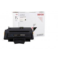 Toner Xerox Everyday équivalent Samsung MLT-D2092L Noir