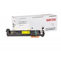 Toner Xerox Everyday équivalent OKI 46507613 Yellow