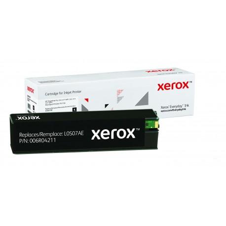 Toner Xerox Everyday équivalent HP L0S07AE Black