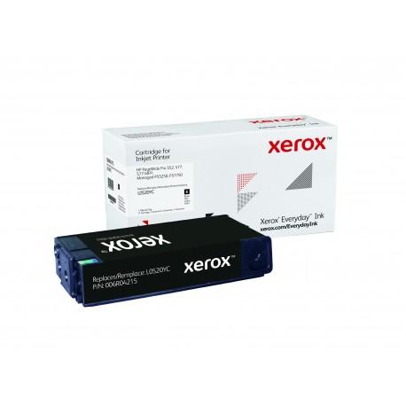 Toner Xerox Everyday équivalent HP L0S20YC Black