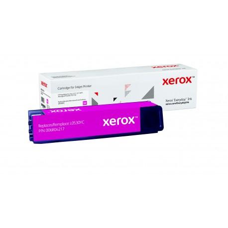 Toner Xerox Everyday équivalent HP L0S30YC Magenta