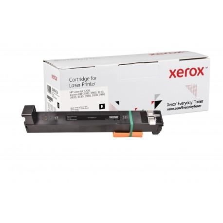 Toner Xerox Everyday équivalent HP Q7516A/ CRG-309/ CRG-509 Noir