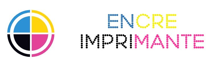 Encre Imprimante - toner Xerox® Everyday™